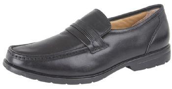 Roamers Shoes M253